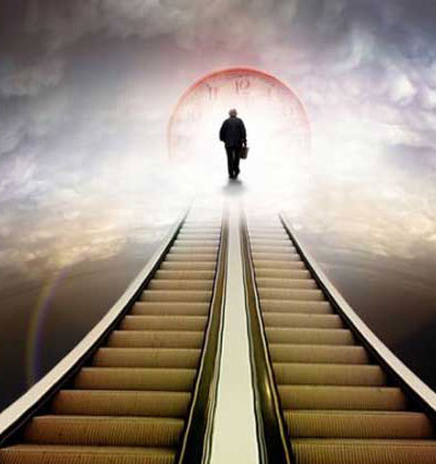 Past Life Regression In Kolkata